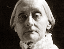 susan b anthony biography essay Susan b anthony susan b anthony was a prominent american suffragist and civil rights activist she campaigned against slavery and for women to be given the vote.